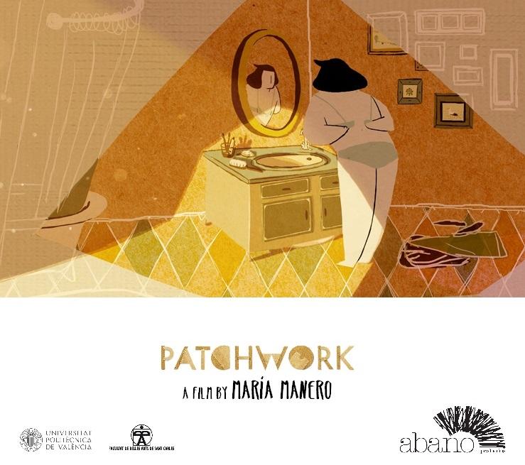 Abano Producións - Patchwork