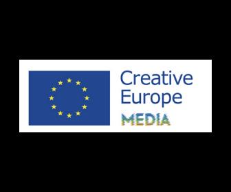 Abano Producións - Creativo Europe Media