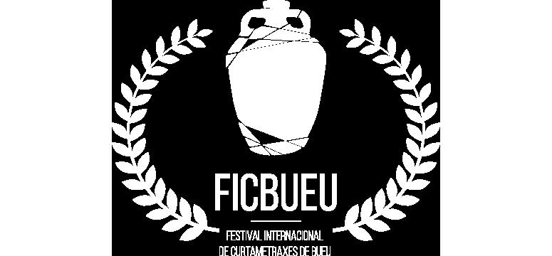 Abano Producións - logo FIC