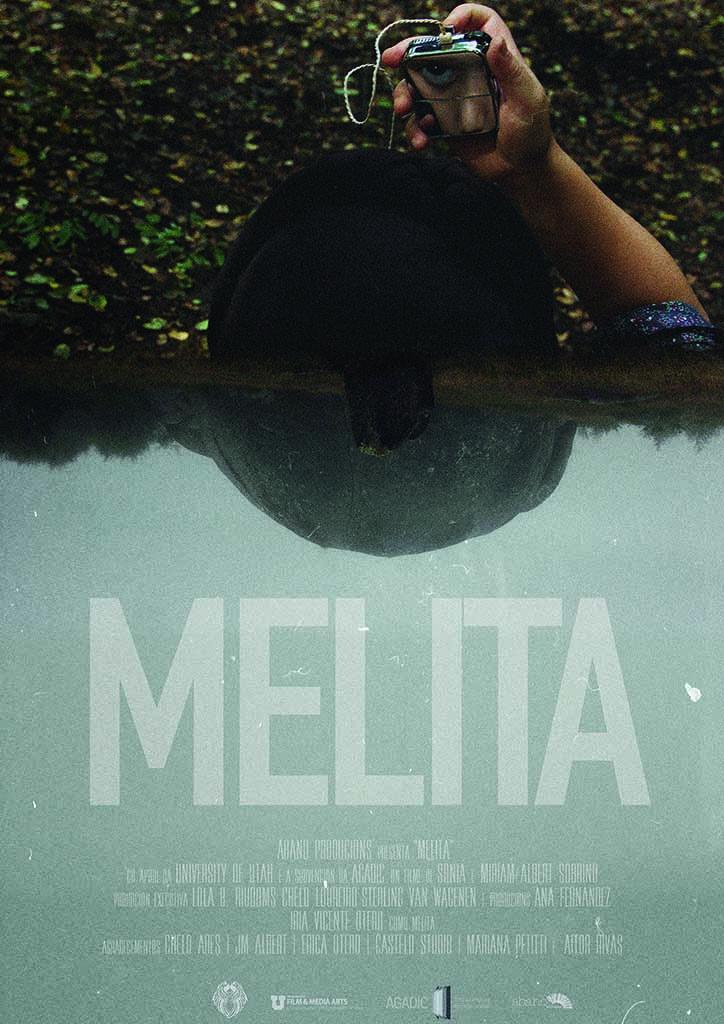 Abano Producións - Melita