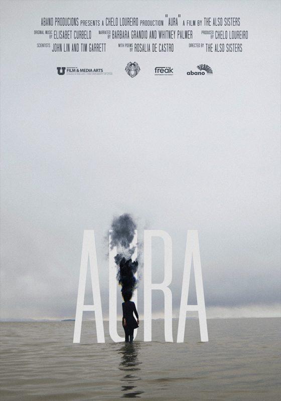 Abano Producións - AURA